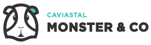 Caviastal Monster en Co